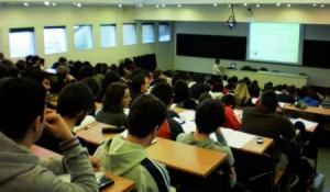 università-130513172103_medium