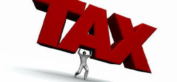 DOPO ACCISE E TASI ECCO LA WEBTAX. La tassa rispunta nella delega fiscale.