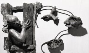 Giovani-Scultori-alla-Permanente_cercabando