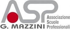 logo asp mazzini