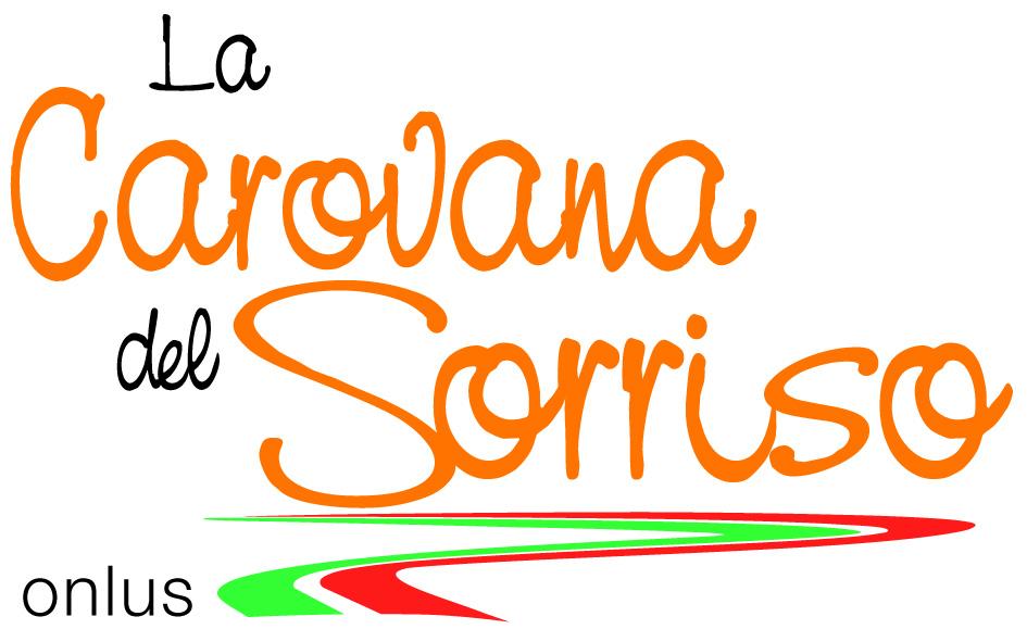 LA CAROVANA DEL SORRISO. Il volontariato in Italia e all'estero