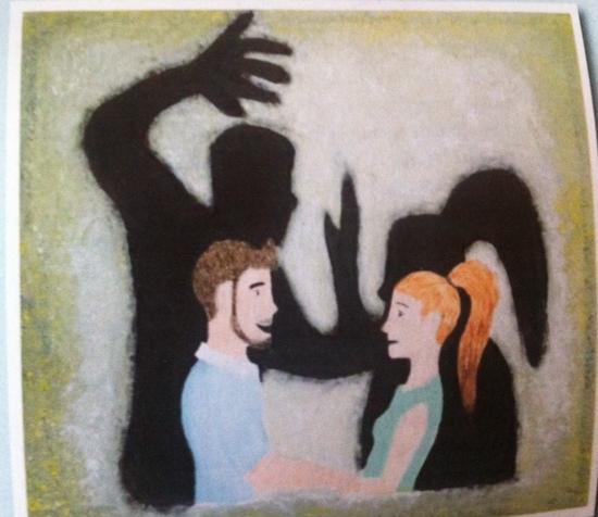 MILANO, PRONTO SOCCORSO ROSA. In difesa delle vittime di violenza domestica