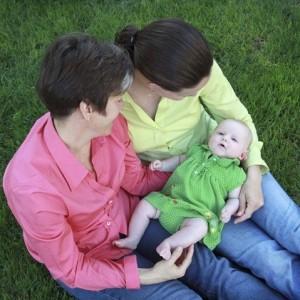 famiglia-gay_650x478