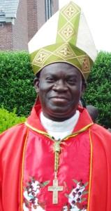 bishop-wamika