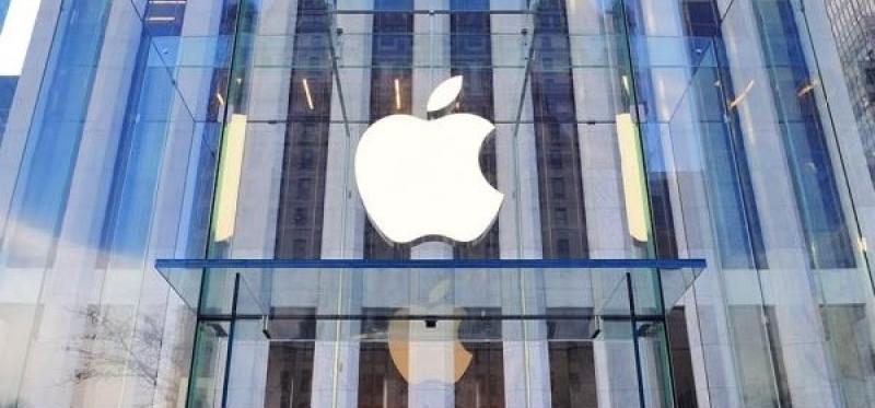 Il caso Apple e la piaggeria del governo ladro