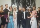 L'haute couture di Pierre Prandini