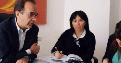 #iocorroperMilano: l'intervista di Letizia Bonelli e Tea Bonica al candidato sindaco di Milano Stefano Parisi