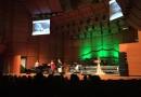 600 ospiti a sostegno del Cav. Mangiagalli per il Concerto per la Vita