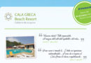 CALA GRECA BEACH CLUB