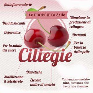 ciliegie-viversano