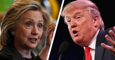 """Elezioni di metà mandato, Trump potrebbe diventare """"un'anatra zoppa"""""""