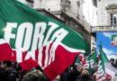 Forza Italia, ritorno al futuro