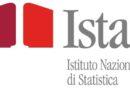LAVORO. ISTAT: NEL 2015 OCCUPAZIONE +0,6%, AL SUD +1,5%