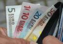 Lombardia traino fiscale dell'Italia
