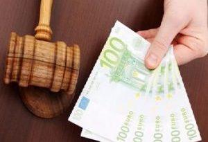 """Andrea Bernaudo """"Processo tributario in Italia è arcaico"""""""