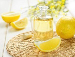 img_quali_sono_le_proprieta_dell_olio_essenziale_di_limone_5887_orig