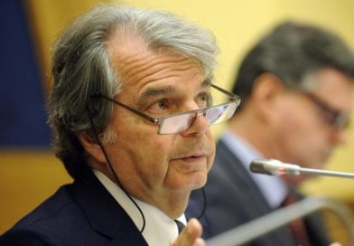 FI. BRUNETTA: DA CONVENTION PARISI NO PROPOSTE CONCRETE