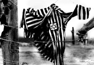 """PIETRE D'INCIAMPO – FORZA ITALIA: """"SI RISPETTI LA MEMORIA DELLA NOSTRA COMUNITÀ"""""""