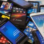 """Cellulari: """"Nei nostri studi c'è la conferma della pericolosità dei campi elettrici"""""""