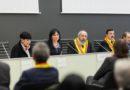 Grande cerimonia Venerdì 16 Dicembre per l'evento Progetto Uomo