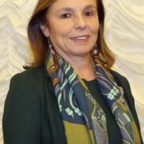 Un augurio al nuovo prefetto, donna, di Milano