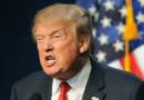 USA: fallita la riforma sanitaria di Trump