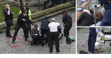 Gli attentati di Londra e la sfida della laicità