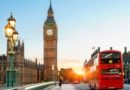 Brexit, Maroni: l'EMA non può rimanere a Londra
