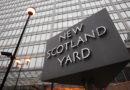 Londra: nuovi arresti dopo l'attentato