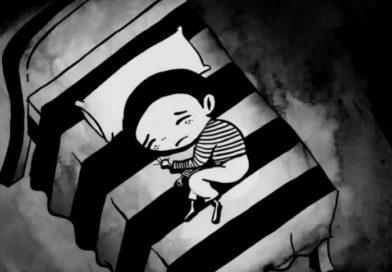 Violenza tra minori: caso nel napoletano