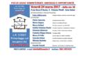 Legge sul recupero dei seminterrati:vantaggi e casi pratici