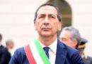 Milano, Sala: chiederò le spese legali per il ricorso sull'incandidabilità