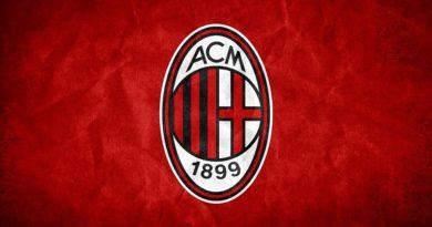 Coppa Italia, fuori il Milan