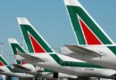 Schifani: fallimento Alitalia sembra inevitabile