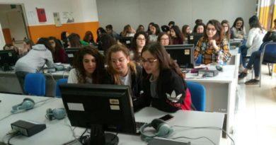 Milano: incontro sull'alternanza scuola-lavoro