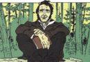 La disobbedienza civile e l'apologia per John Brown
