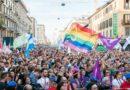 Milano Pride: la regione nega il patrocinio