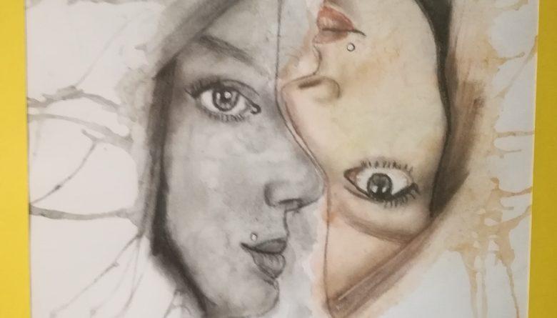 Rosario De Sarno, multimedialità e sconfinamenti