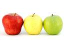 La regina dei frutti: la mela e i suoi benefici