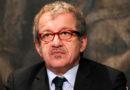 Referendum, Maroni: faremo pesare voto di 3 milioni di lombardi