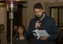Vittorio Maria Mantovani: Angeli scalzi