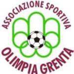 Intervista a Claudio Rossi, presidente A.S.D. Olimpiagrenta