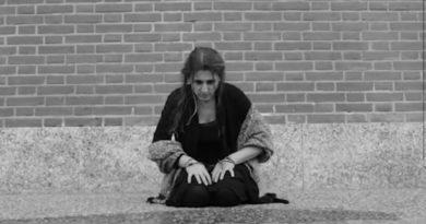 Giornata della Memoria, 'Sai dirmi perché'', il canto di dolore del soprano Colombini