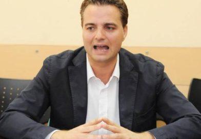 """ALTITONANTE: """"RISULTATO POLITICHE PD. MILANO SENZA CONTROLLO"""""""