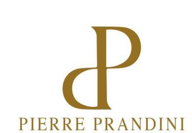 The New Collection Fall Winter 2018/2019 firmata Pierre Prandini