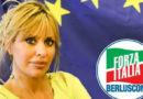 """ALESSANDRA MUSSOLINI """"SCIACQUATEVI LA BOCCA QUANDO PARLATE DELL'ITALIA"""""""