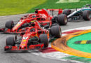 F1, intervista a Geronimo La Russa, presidente ACI Milano.
