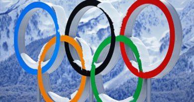 Olimpiadi 2026, il presidente Fontana scrive al Ministro Toninelli
