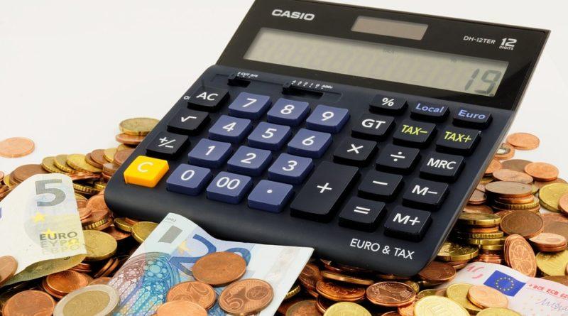Istat, nel 2018 la spesa delle famiglie è stabile a 2.571 euro