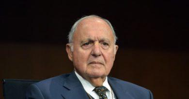 Panorama intervista il ministro Paolo Savona: L'Italia crescerà grazie a questa manovra